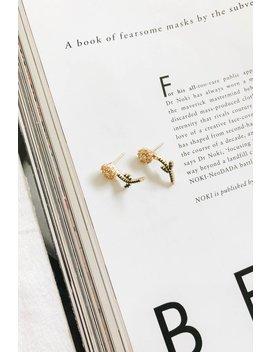 Covetable Look Earrings by Vergegirl
