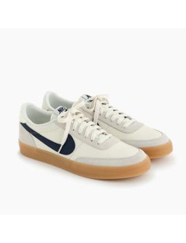 Nike® Killshot 2 Sneakers by Nike