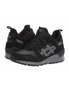 Gel Lyte® Mt by Onitsuka Tiger