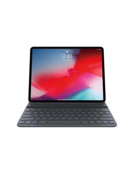 "Apple Smart Keyboard Folio For 12.9"" I Pad Pro (3rd Generation) Mu8 H2 Ll/A by Apple"