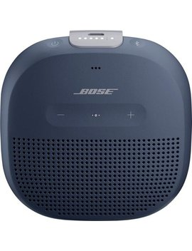 Sound Link® Micro Portable Bluetooth® Speaker   Blue by Bose®