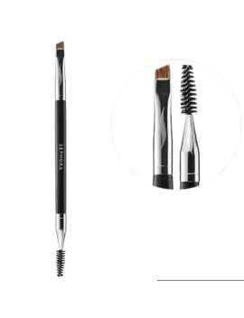 Pro Brow Brush #20 by Sephora Collection
