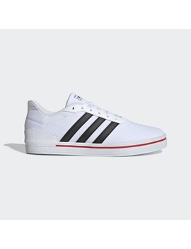 Heawin Shoes by Adidas