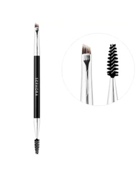 Pro Cream Brow Brush #68 by Sephora Collection