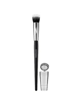 Pro Small Stippling Brush #42 by Sephora Collection