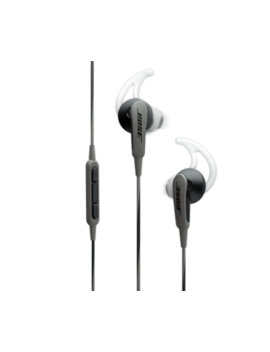 Sound Sport®In Ear Headphones– Samsung And Android™ Devices by Bose