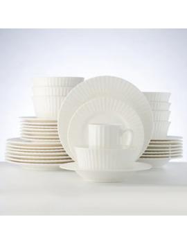 Food Network™ 40 Pc. Dinnerware Set by Food Network