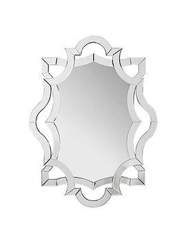 Edessa Mirror by Z Gallerie