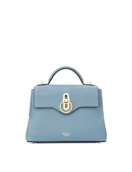 Mulberry Mini Seaton by Mulberry