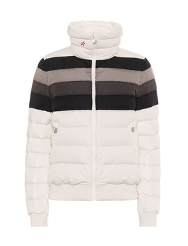 Queenie Down Ski Jacket by Perfect Moment
