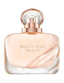 Beautiful Belle Love Eau De Parfum Spray by Estée Lauder