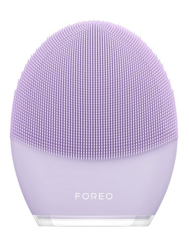 Luna 3 For Sensitive Skin by Foreo