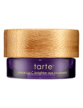 Maracuja C Brighter™ Eye Treatment by Tarte