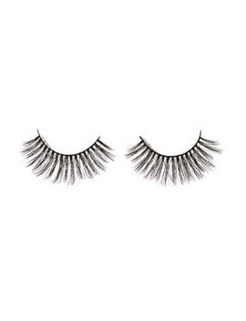 False Lashes   Fashion by Anastasia Beverly Hills