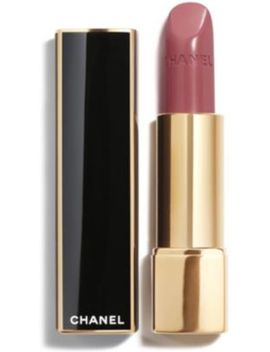 <Strong>Rouge Allure</Strong> Luminous Intense Lip Colour 3.5g by Chanel