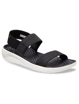 Women's Lite Ride™ Sandal Women's Lite Ride™ Sandal by Crocs