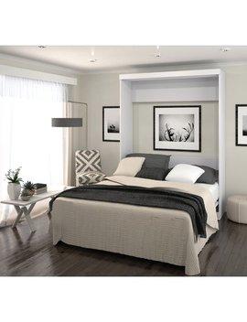 Fianna Murphy Bed by Allmodern