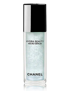 Hydra Beauty Micro SÉrum Intense Replenishing Hydration by Chanel