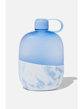 Weekend Drink Bottle by Supre