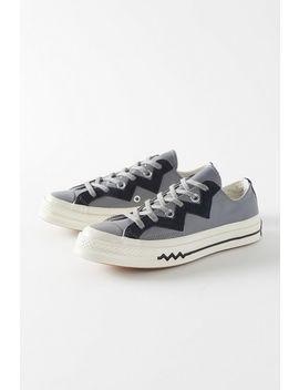 Converse Chuck 70 Vltg Low Top Sneaker by Converse