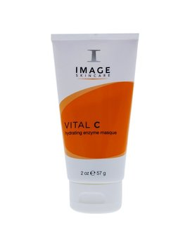 Image Vital C Hydrating Enzyme Face Mask   2 Oz by Image Skin Care