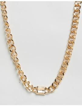 Phoenix Necklace by Reliquia Jewellery