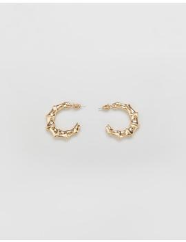 Dana Earrings by Reliquia Jewellery