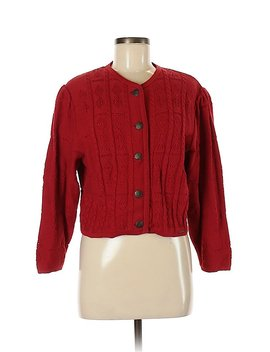 Cardigan by Geiger Collections