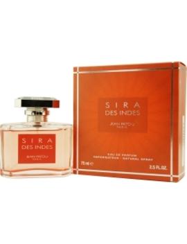 Sira Des Indes   Eau De Parfum Spray 2.5 Oz by Jean Patou