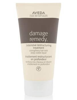 Damage Remedy™ Intensive Restructuring Treatment by Aveda