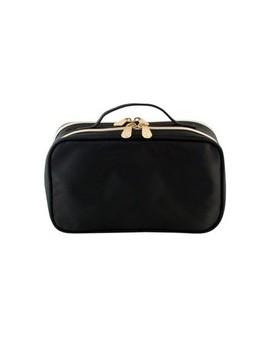 Sonia Kashuk™ Organizer Make Up Bag   Black by Shop This Collection