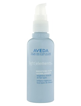 Light Elements™ Smoothing Fluid by Aveda