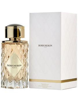 Boucheron Place Vendome   Eau De Parfum Spray 3.3 Oz by Boucheron