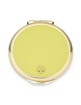 Compact Mirror by Kate Spade New York