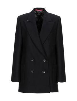 Бушлаты и двубортные пальто by Ps Paul Smith