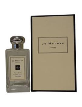 Jo Malone   Wood Sage & Sea Salt Cologne Spray 3.4 Oz by Jo Malone