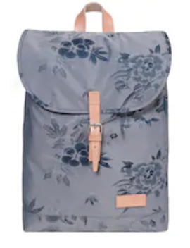 Ciera Authentic   Plecak by Eastpak