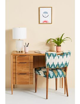 Quincy Desk by Anthropologie
