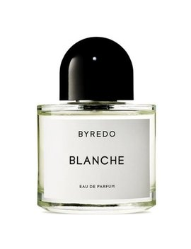 Byredo Blanche Eau De Parfum For Women, 3.4 Oz by Byredo