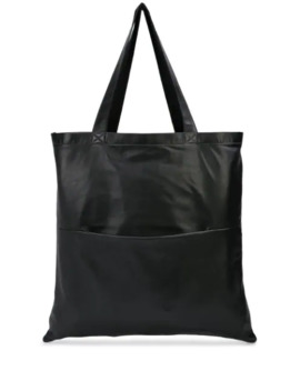 Classic Tote by Rick Owens