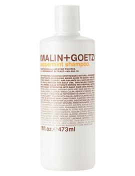 Peppermint Shampoo by Malin+Goetz