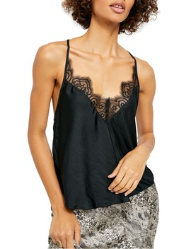 Starlight Camisole by Free People