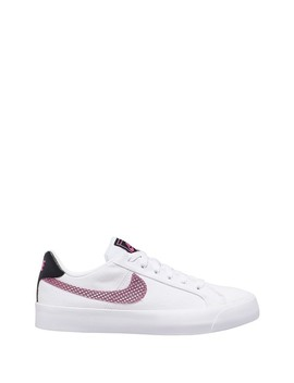 Court Royale Ac Se Sneaker by Nike