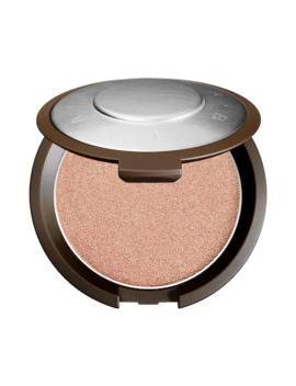 Shimmering Skin Perfector® Pressed Highlighter Mini by Becca
