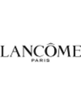 Teint Idole Ultra Wear Camoflauge Concealer by Lancôme