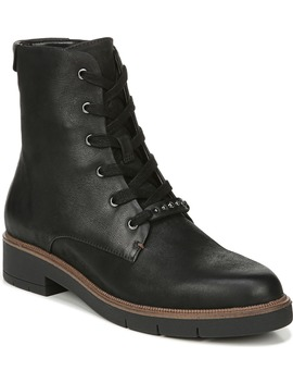 Guild Combat Boot by Dr. Scholl's