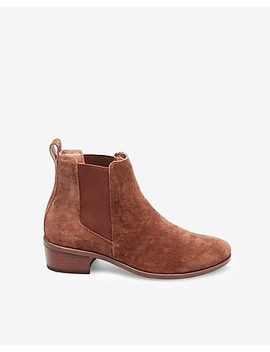Steve Madden Dover Booties by Express