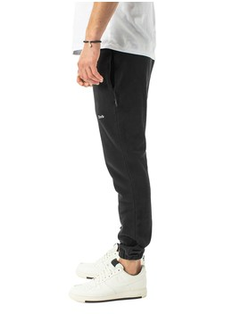 Jumpa Sweat Jogger by Zanerobe