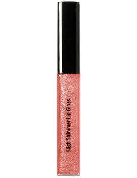 High Shimmer Lip Gloss by Bobbi Brown