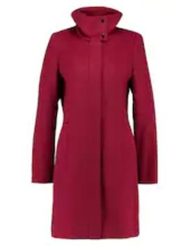 Feminine Coat   Wollmantel/Klassischer Mantel by Esprit Collection